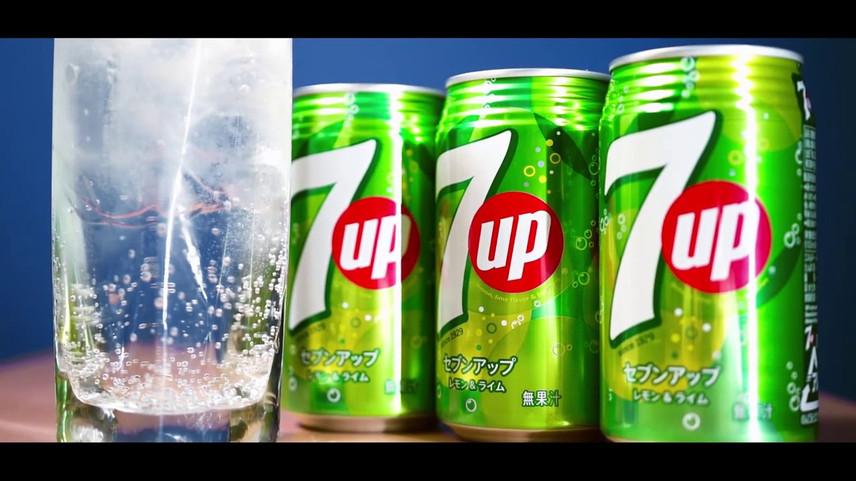 7UP!!