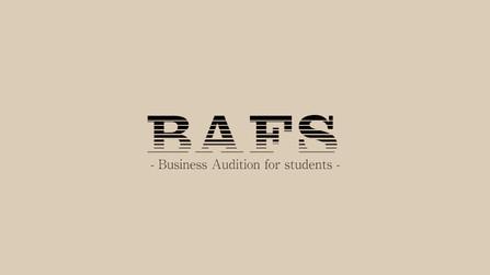 BAFS イベントOP.mp4