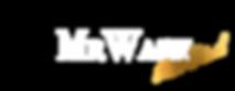 logo_mr_wash_AD.png