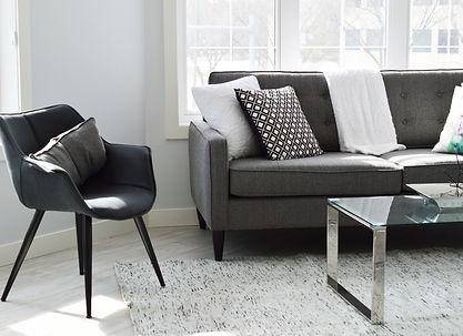 living-room-2155376.jpg