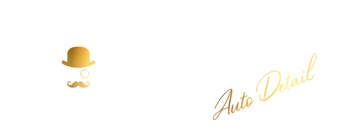 logo_washlyAD_gold_white.png