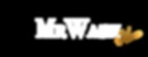 logo_mr_wash_H.png