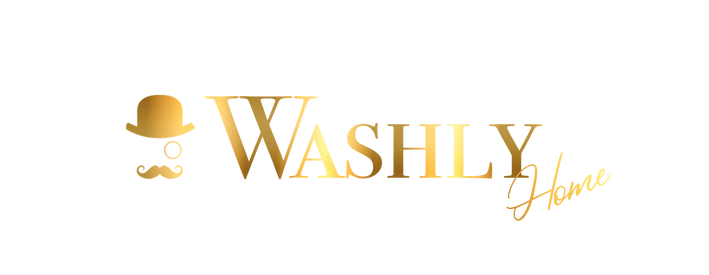 logo_washly_H_gold.png