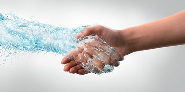 Water-Hands-thumbnail-large.jpg