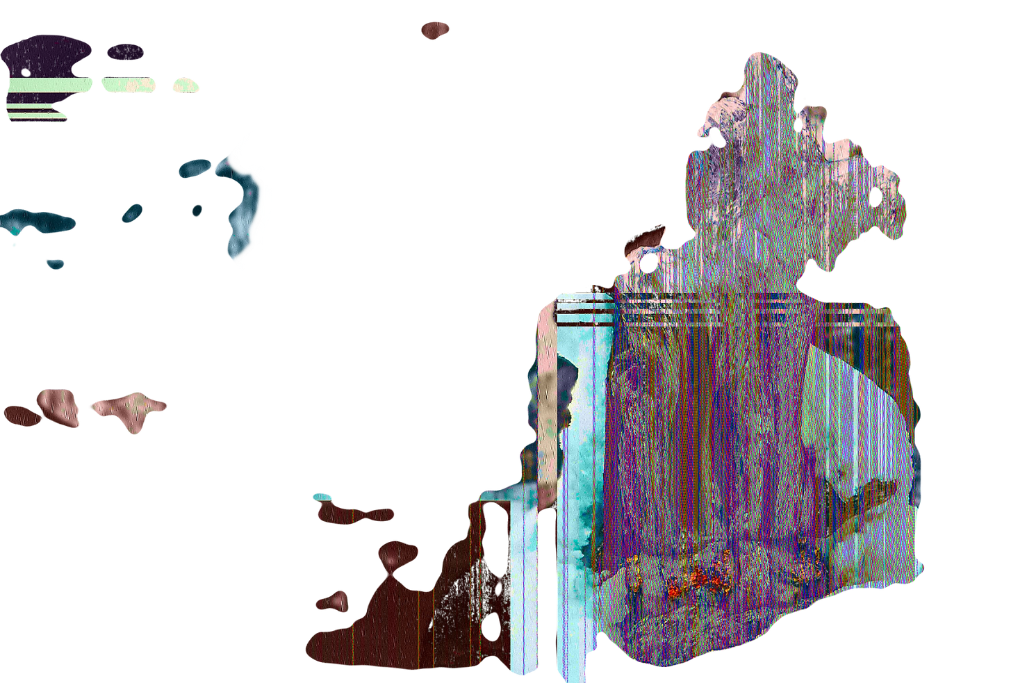 Datachondriac_DSC_2257_000001_edited_edi