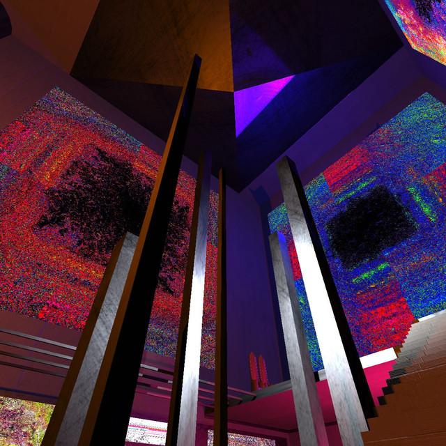 Room3_11.jpg
