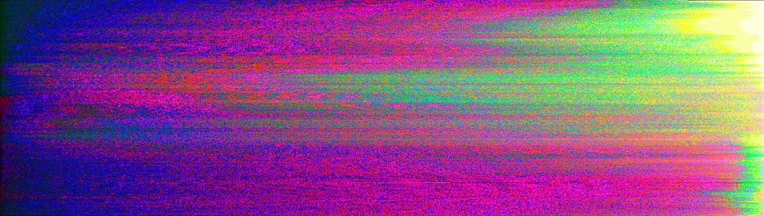 A65388E5-2B05-4AE0-9D2B-2083730B3311.JPG