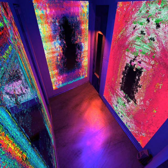 Room1_1.jpg