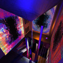 Room3_5.jpg