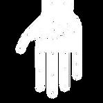 hand_square_white_noborder.png