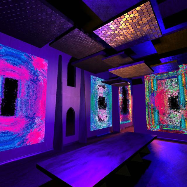 Room2_2.jpg