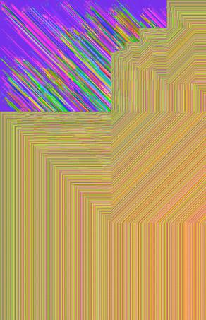 Data digger_