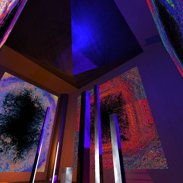 Room3_6.jpg