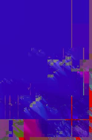 Dataminer_