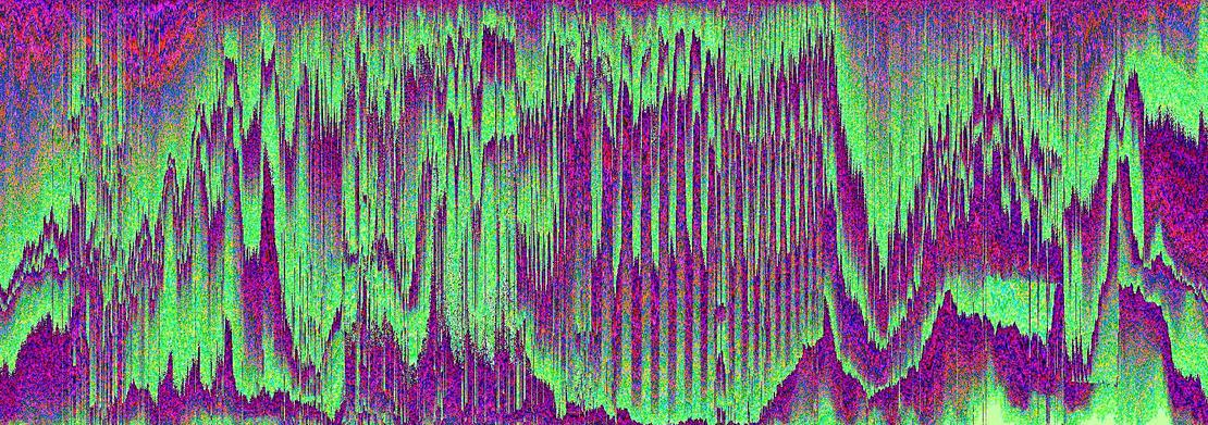 05FB4ECA-435F-4643-8B43-D21FC90DF911.JPG