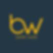 BW_4x.png