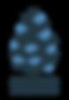ניהול צבירת הון לוגו_2x.png