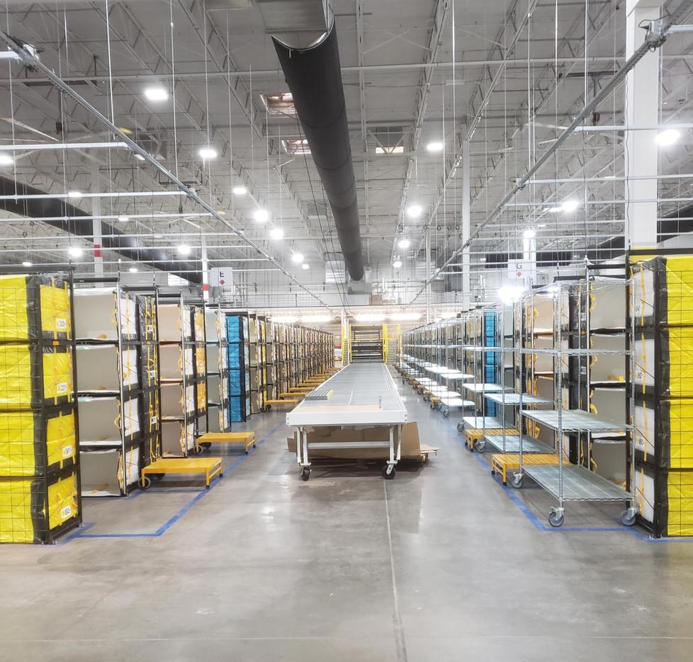 DTU3 Warehouse Work Floor.jpg