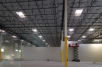 Distribution Center Image.jpg