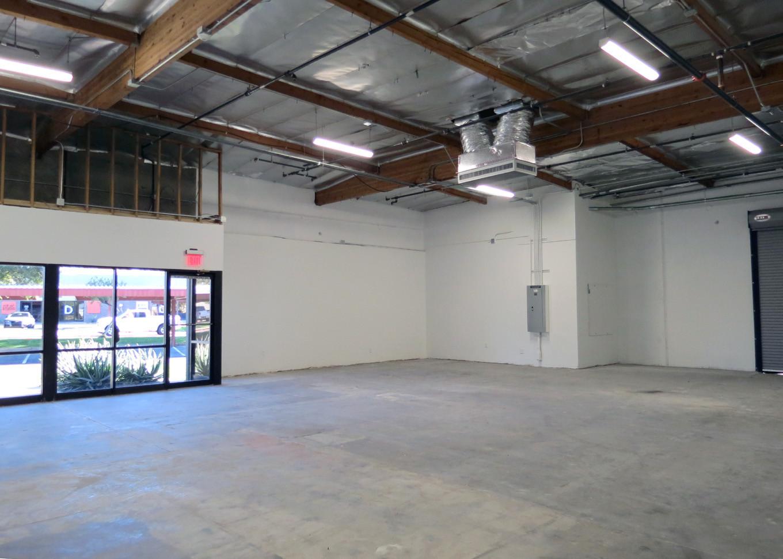 Royal Palm (Interior Warehouse-1)
