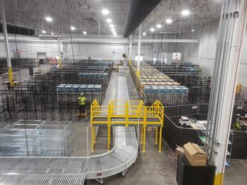 Amazon (DTU3)