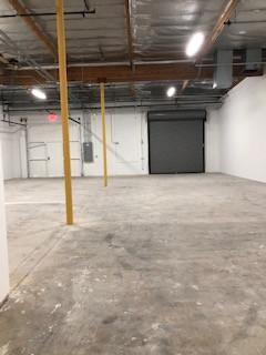 Royal Palm (Interior Warehous-2)
