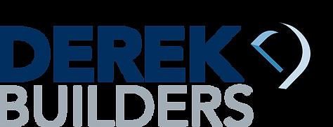 DEREK BUILDERS WEB LOGO.png