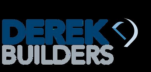 DB Logo-Website 9-3-2021.png