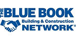 BlueBook Network Logo.jpg