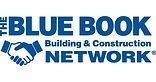 BlueBook Network Logo.jpg