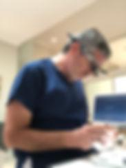 Dr TOLILA