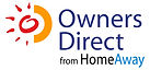 OwnersDirect_HomeAway_Newlogo_30.jpg