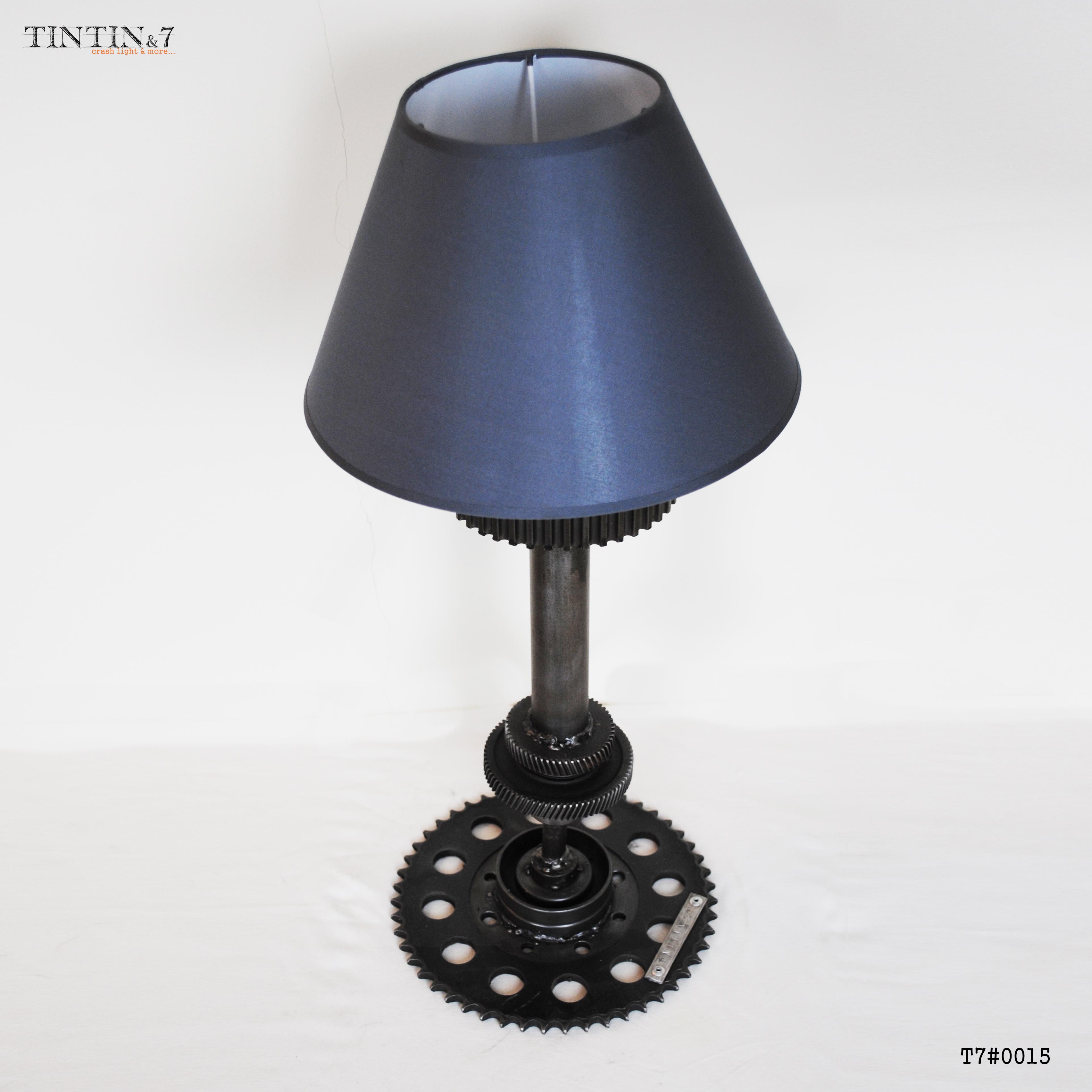 T70015-2