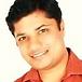 Alankar Joshi.png