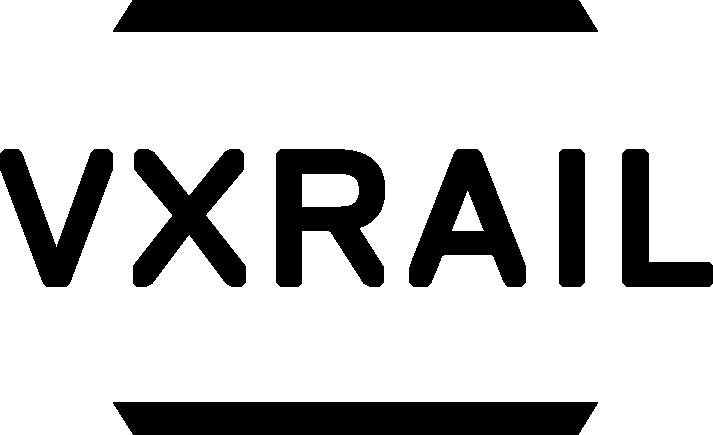 VxRail Black 2