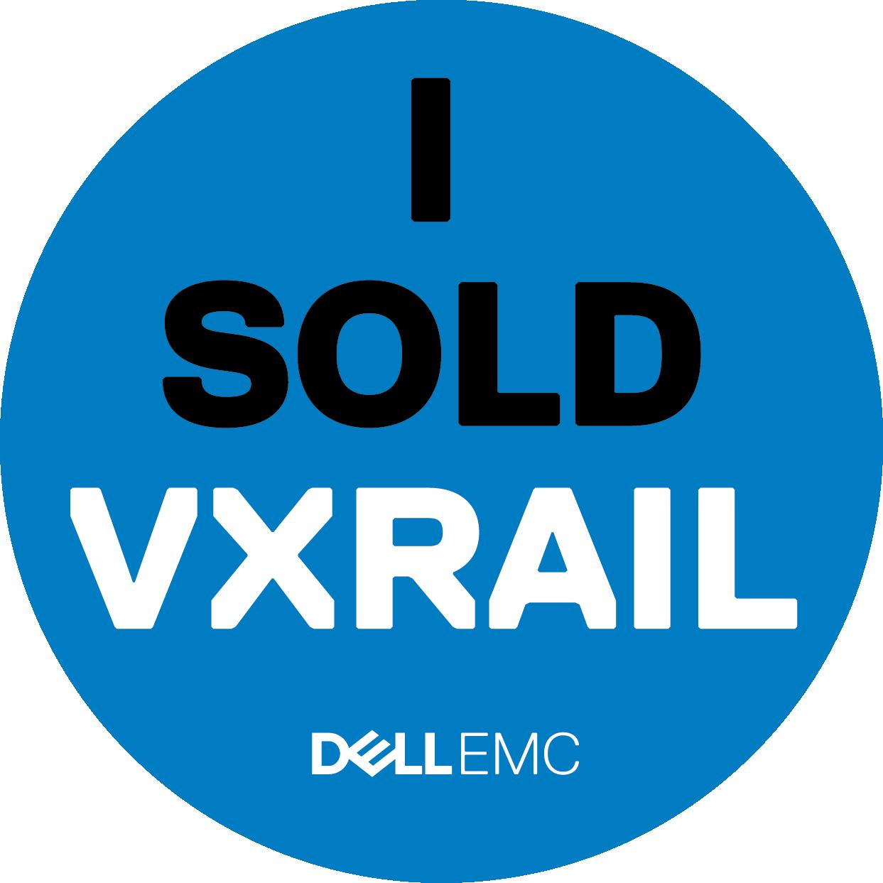 I_sold_vxrail_roundv2