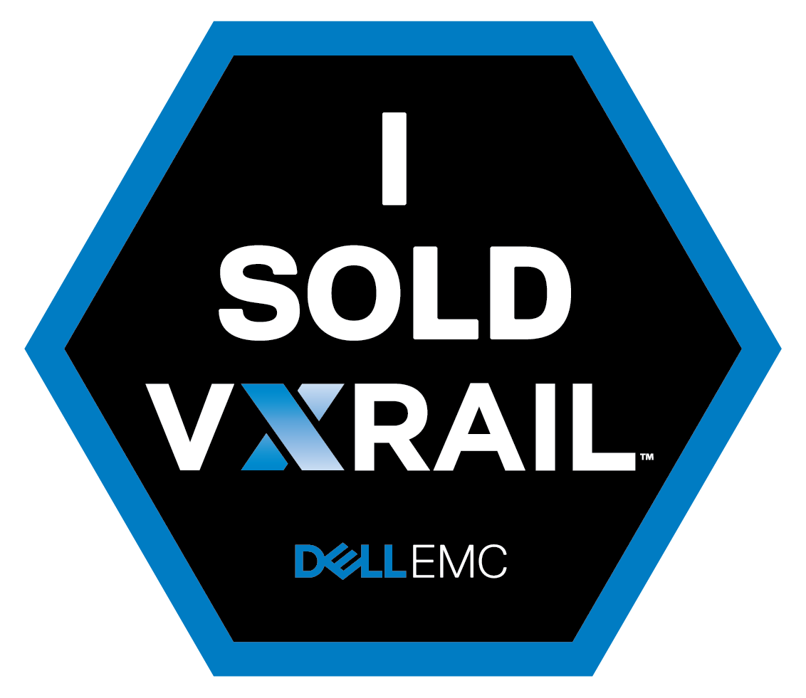 I_sold_vxrail_hex