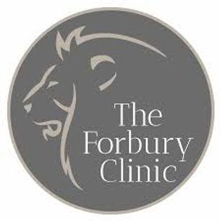 forbury.jpg