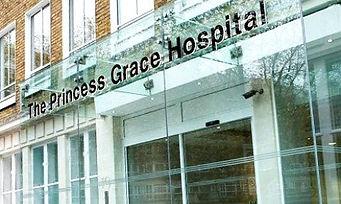 princess_grace_hospital.jpg