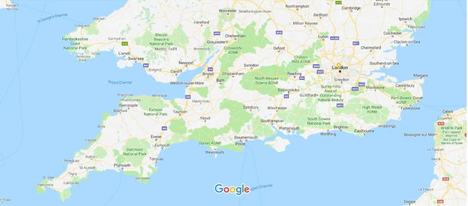 South england map.png