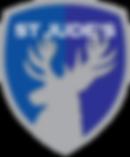 StJudesFC Logo.png