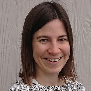 Daniela Herrmann