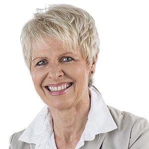 Cornelia Clark-Schewe