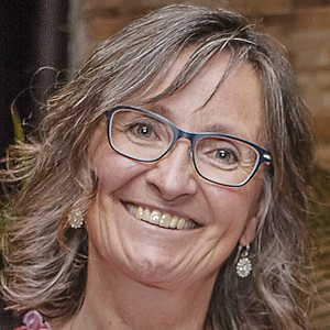 Lena Gabathuler