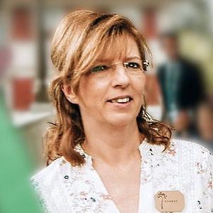 Susann Allenspach