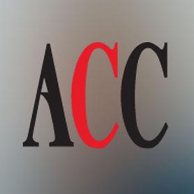 ACC_Favicon.jpg