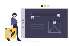 undraw_design_feedback_dexe.png