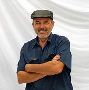 Vancouver WA Appliance repair & service, George Banceu Sr. 2006