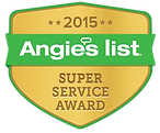 Vancouver, WA appliance repair award angies list