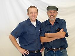 Vancouver, WA Appliance repair & service, Banceu's Appliance